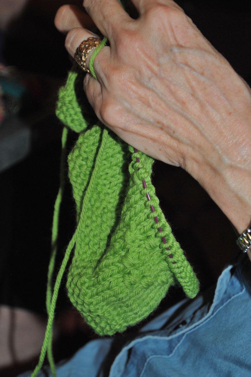 Knitnite 005