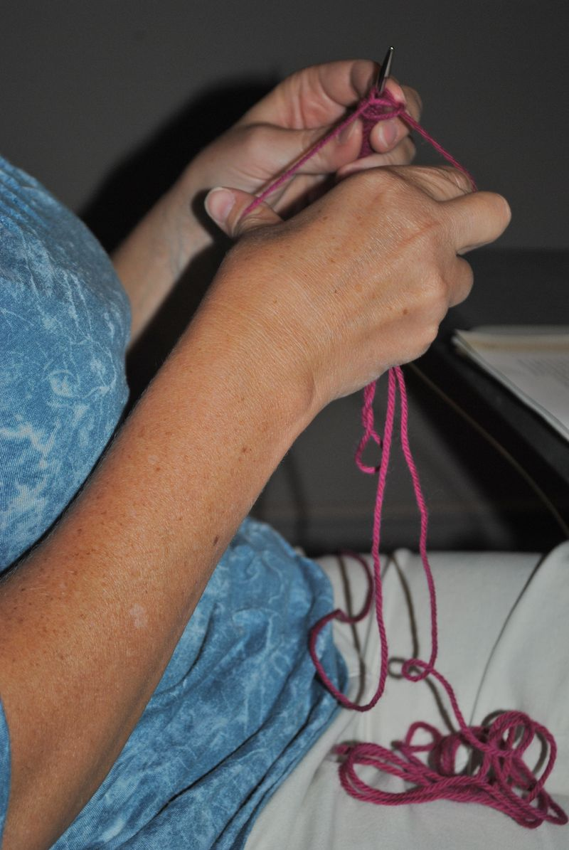 Knitnite 002