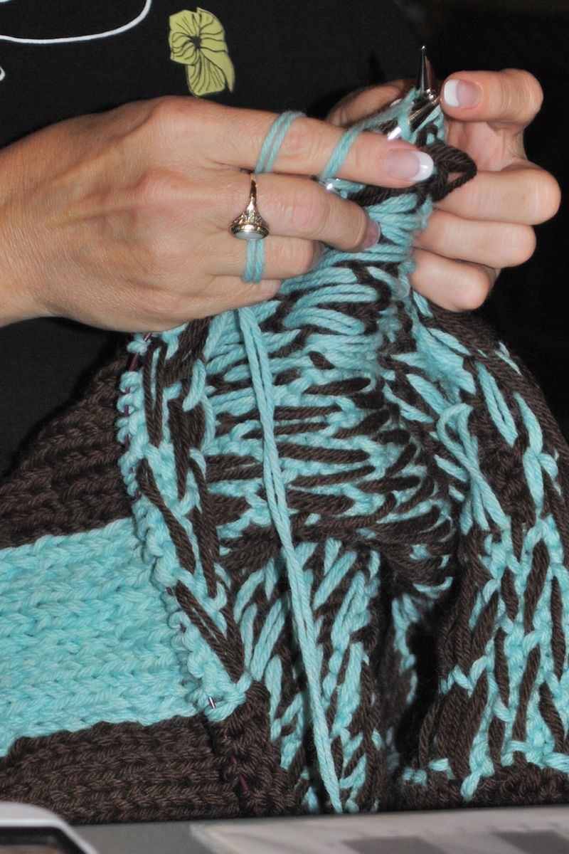 Knitnite 003