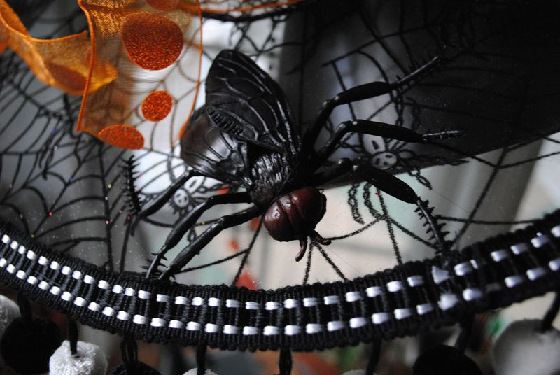 Halloweenhats 002