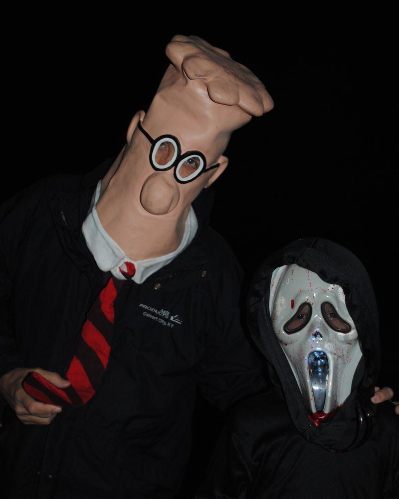Halloween 017