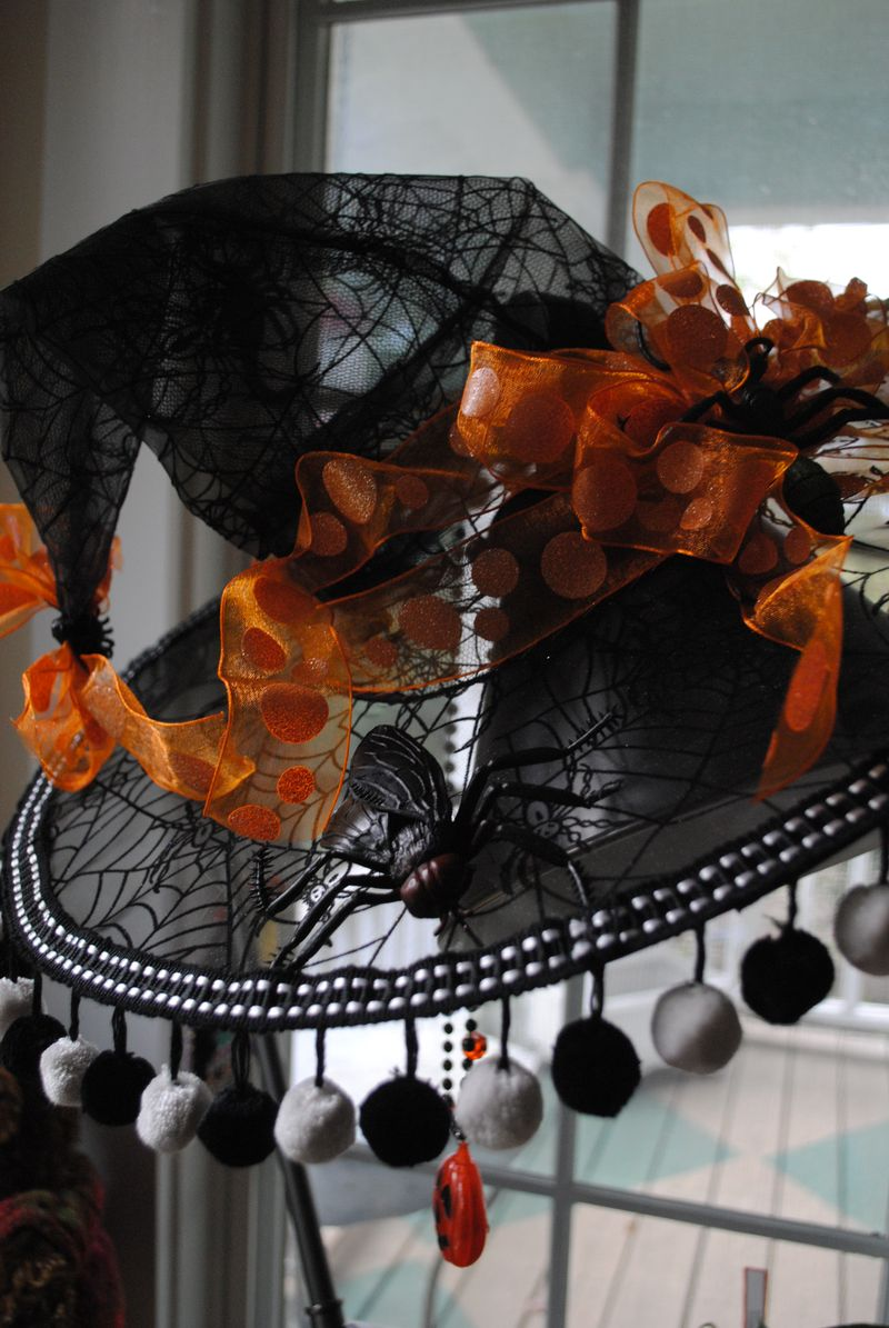 Halloweenhats 001