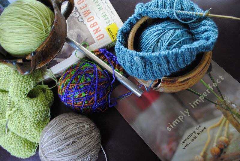 Knitting_0160