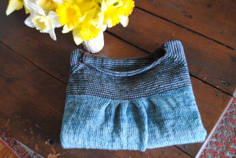 Knitting_0272