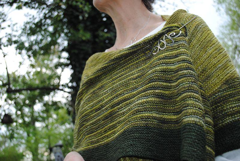 Knitting_0512