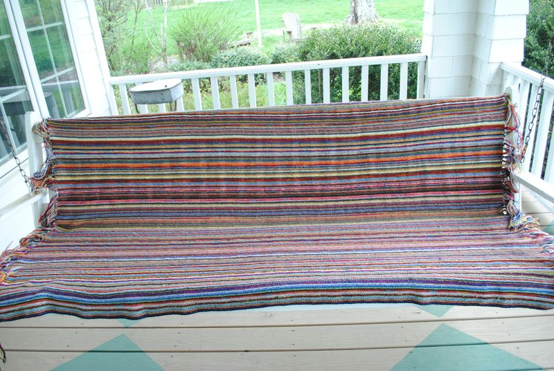 Knitting_0516
