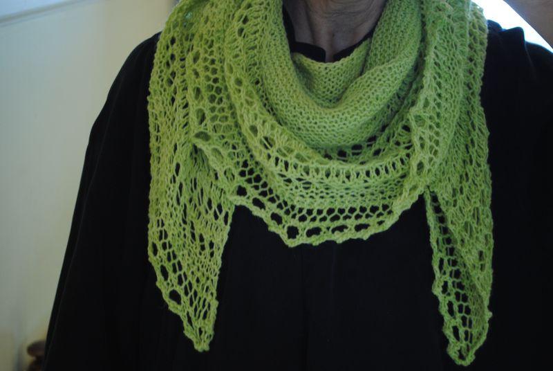 Knitting_0232