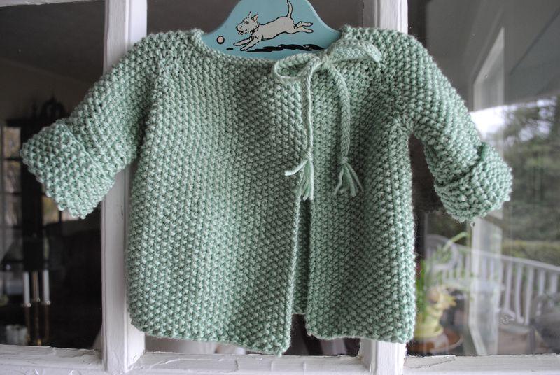 Knitting_0270