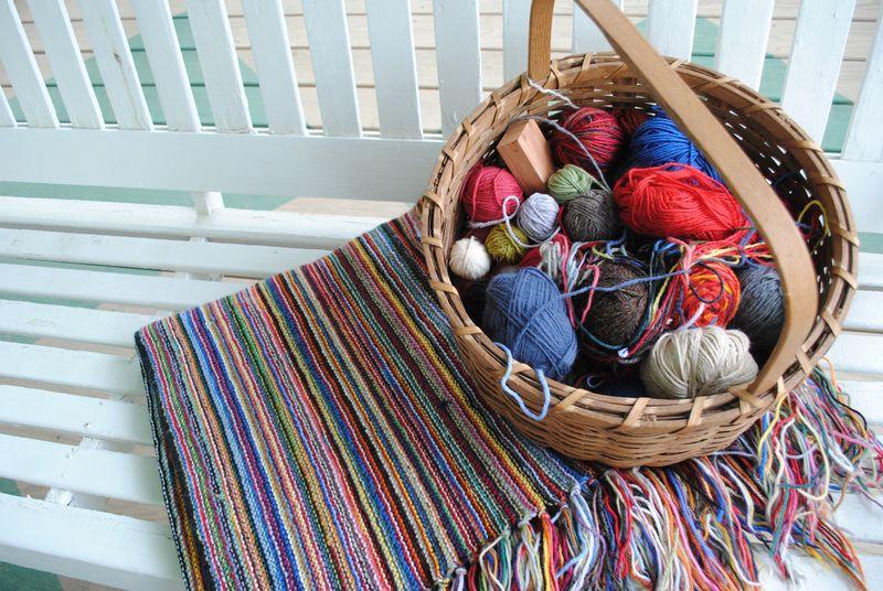 Knitting_0519