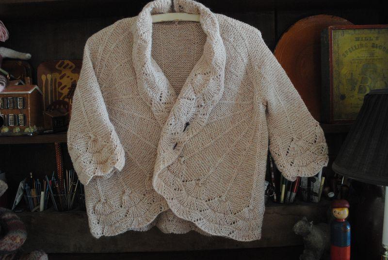 Knitting_0079