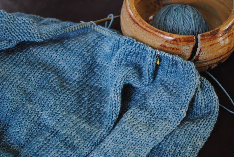 Knitting_0233