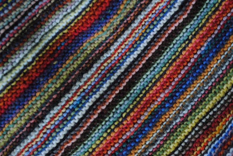 Knitting_0513