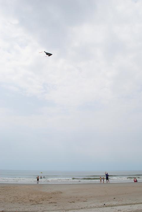 2012Jun20_2761