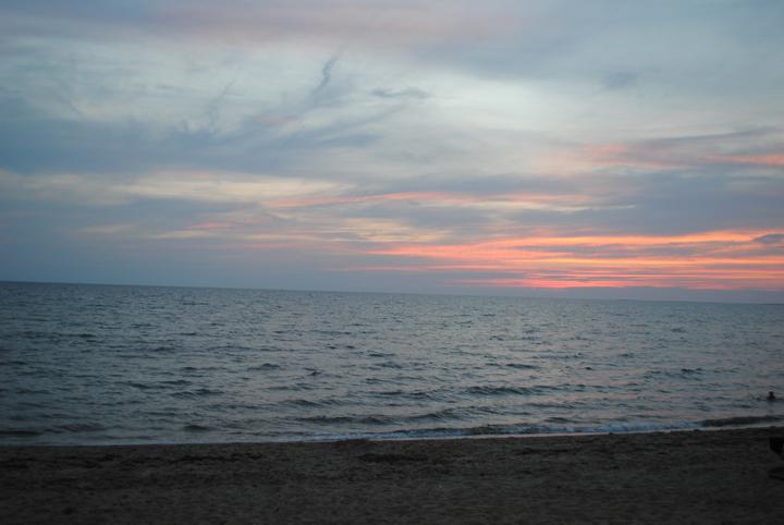 2012Aug14_3545