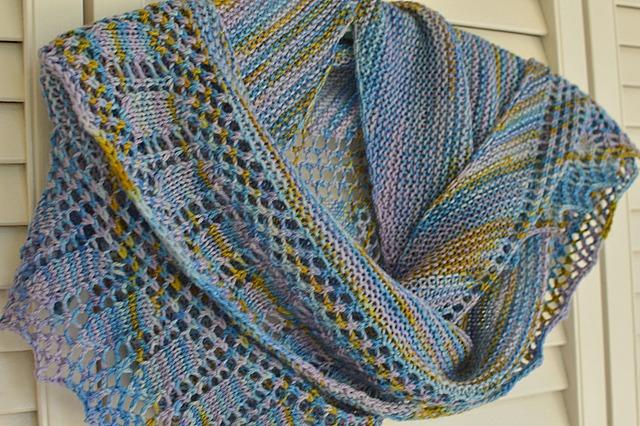 Bluescarf4