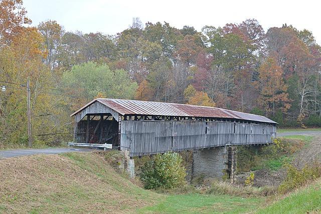 Coveredbridge