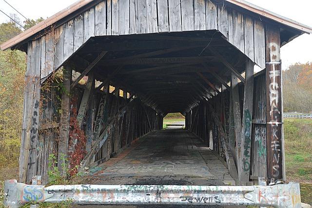 Coveredbridge1